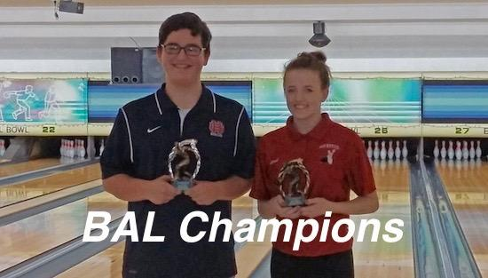 "<span style=""overflow: hidden; float: left; width: 360px;"">Holy Ghost Prep's John Schrenk & Bristol's Skylar Mead captured the BAL Individual Bowling Titles.</span> <span id=""fa_link"" style=""float: left; text-align: center; width: 151px; height: 22px;""><a href=""/article/content/shrenk-mead-crowned-bal-bowling-champions""><img src=""/profiles/s1s/themes/s1s_classic/images/main_fullarticle.gif"" style=""position:relative;""/></a></span>"