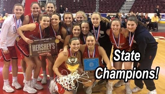 "<span style=""overflow: hidden; float: left; width: 360px;"">Jenkintown defeated Juniata Valley 51-46 in overtime to capture the program's first ever state title.</span> <span id=""fa_link"" style=""float: left; text-align: center; width: 151px; height: 22px;""><a href=""/article/content/jenkintown-girls-bb-captures-programs-first-piaa-state-title""><img src=""/profiles/s1s/themes/s1s_classic/images/main_fullarticle.gif"" style=""position:relative;""/></a></span>"